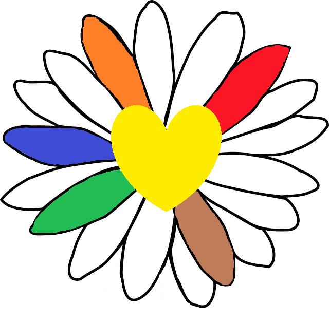 Nasze logo wersja robocza