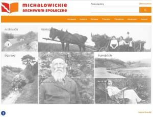 michas_printscreen