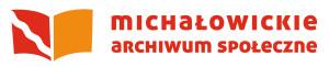 MICHAS_LOGO_rgb